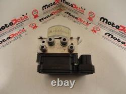 Modulo ABS Module Control Brake BMW S 1000 RR 10 13