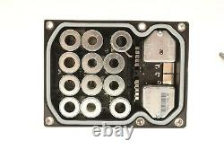 NEW Bosch ABS Control Module Repair Kit 1265950067 BMW X5 E35 2001-2004