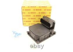NEW Bosch ABS Control Module Repair Kit 34526765431 BMW X5 E35 2001-2004