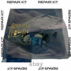 REPAIR KIT 4 BMW 3 Series 99 05 ABS Pump Control Module M3 330i 325i 320i 328i