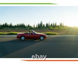 Re-manufactured BOSCH ABS & ASR Module For BMW E38 E39 Exchchange