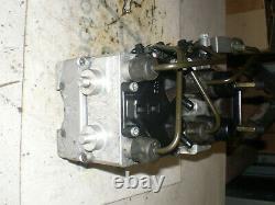 TOP BMW Druckmodulator, Hydroagregat, Integral-ABS K1200, K 1200 (RS / GT)